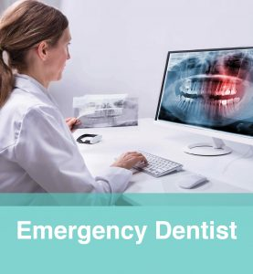 Preventative Dentistry St Paul MN