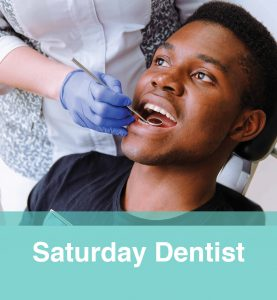 Emergency Dentist St Paul MN
