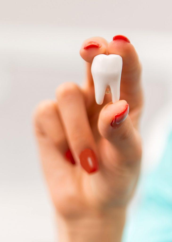 Affordable Dentist St Paul MN