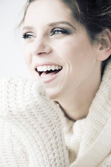 Cosmetic Dentistry St Paul MN